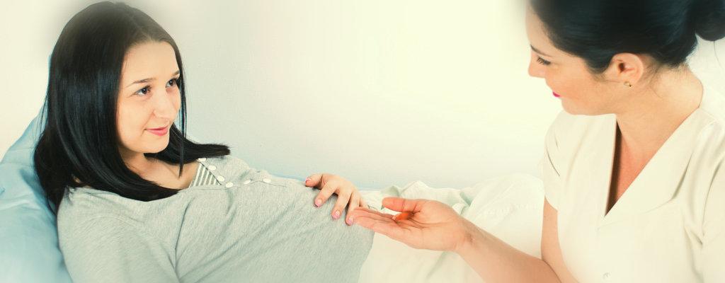 carla-iaconelli-cirurgia