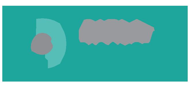 Carla Iaconelli | Medicina Reprodutiva